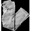 H&M hlače - Pants -