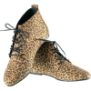 H&M shoes - Shoes -