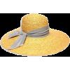 Hat Attack Hat - Hat -