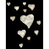 Hearts - Illustrazioni -