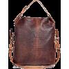 Henry Beguelin Bag - Bag -