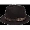 Hollywood Trading Co Hat - Šeširi -
