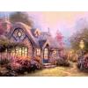 House - Buildings -