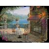 House Sea - Zgradbe -