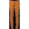 IRO Pants - Pants -