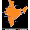 India - Illustrations -