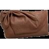 Inge Christopher torbica - Hand bag -