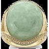 Jade Ring - Prstenje -