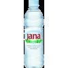 Jana - Beverage -