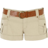Jane Norman Shorts - Shorts -