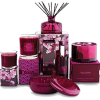 Japanese Plum Collection - Cosmetics -
