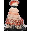 Jean-Paul Gaultier Dress - Flats -