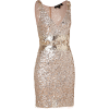 Jenny Peckham Dress - Haljine -
