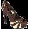Jessica Simpson cipele - Scarpe -