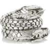 John Hardy Bracelet - Bracelets -