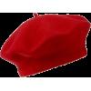 John Lewis Hat - 帽子 -