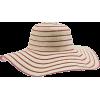 John Lewis Hat - Hat -
