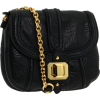 Juicy Couture Bag - Clutch bags -