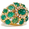 Juicy Couture Ring - Anelli -