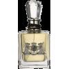 Juicy couture parfem - Fragrances -