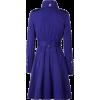 Karen Millen Coat - Jacket - coats -