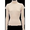 Karen Millen shirt - Majice - duge -