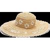Kate Spade Hat - Hat -