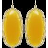 Kendra Scott Earrings - Earrings -