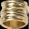 Kenneth Cole Ring - Prstenje -