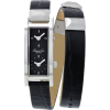 Kenneth Cole watch - Watches -