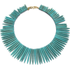 Kenneth Jay Lane Necklace - Collares -