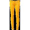 Ksubi Jeans - Traperice -