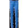 Ksubi Jeans - 牛仔裤 -