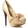 Kurt Geiger cipele - Shoes -