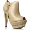 Kurt Geiger sandale - Sandals -