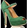 Kurt Geiger shoes - Shoes -