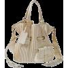 Lancel torba - Bag -