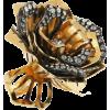 Lanvin Ring - Prstenje -