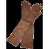 Lanvin rukavice - Gloves -
