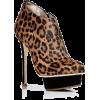 Le Silla Ankle Boots - Čizme -