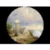 Lighthouse - Buildings -