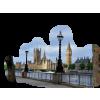 London - Buildings -