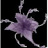 Louis Vuitton Hair Clip - Accessories -