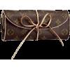 Louis Vuitton  torbica - Hand bag -