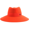 Maison Michel Hat - Kapelusze -