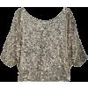 Shirt - Magliette -