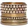 Malene Birger Bracelet - Pulseras -