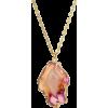 Mali Sabatasso Necklace - Ogrlice -