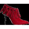 Manolo Blahnik Boots - ブーツ -