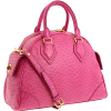 Marc Jacobs bag - Bag -